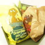 AGF Verpakkingen