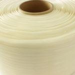 Polyesterband