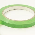 Tape groen